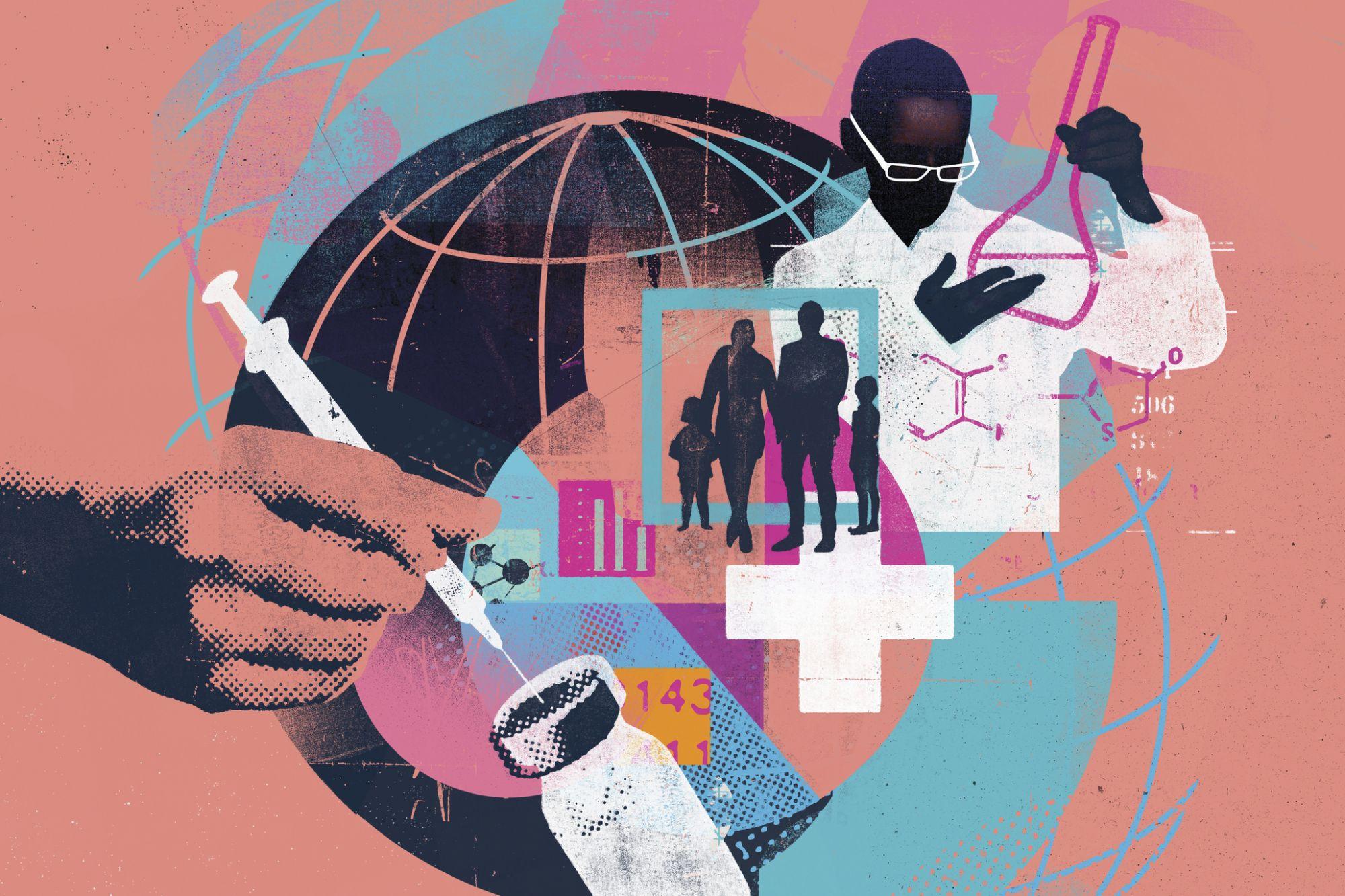 Planes de salud con descuento en conocimiento